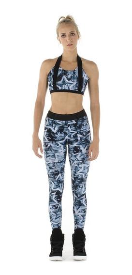 Corta Vento Bora Stylefit Laycra. Feminino Fitness.
