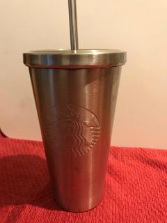 Termos Starbucks Popote