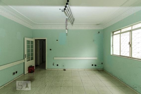 Casa Com 7 Dormitórios E 8 Garagens - Id: 892950221 - 250221