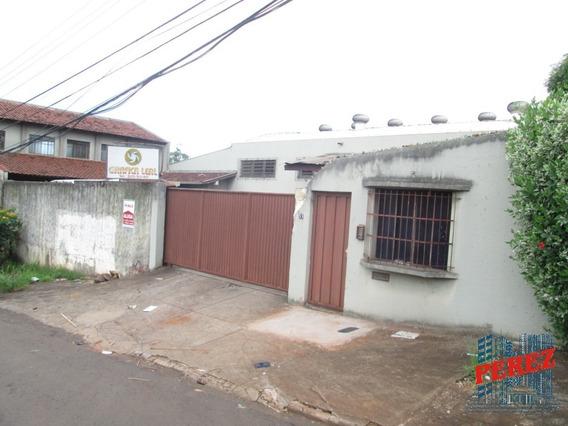 Barracões_galpões Para Alugar - 13650.5111