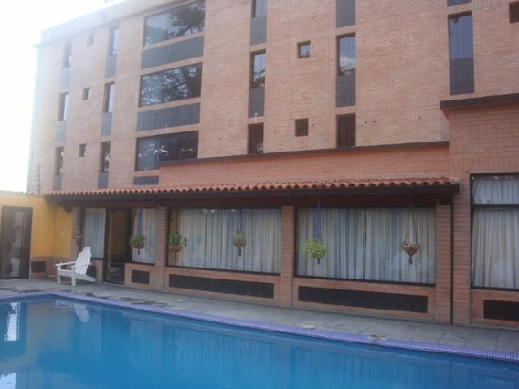 Hotel En Venta En San Felipe Rahco