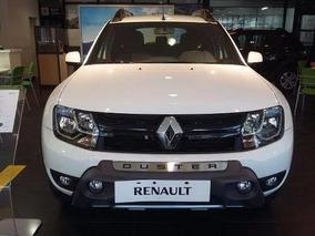 Renault Duster Privilege 4x4 Contado Tasa 0% (ff)