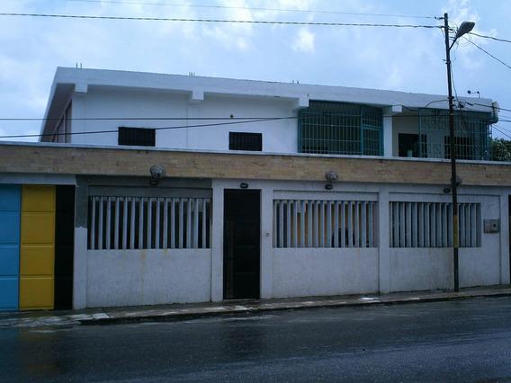 Local En Alquiler La Mata Mls 19-782 Rbl