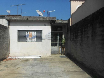 Casa - Ca00103 - 4530698