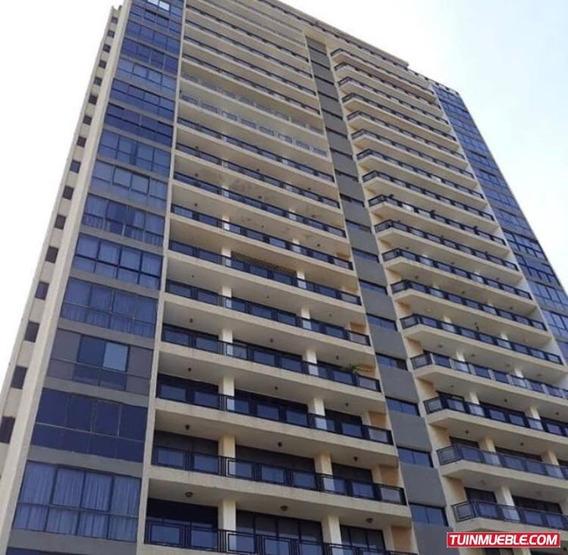 Apartamentos Con Planta Electrica En Alquiler Maracaibo
