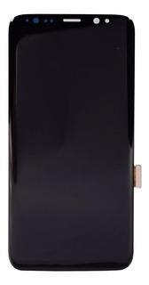 Modulo Pantalla Samsung S8 G950 Display Lcd Touch Original