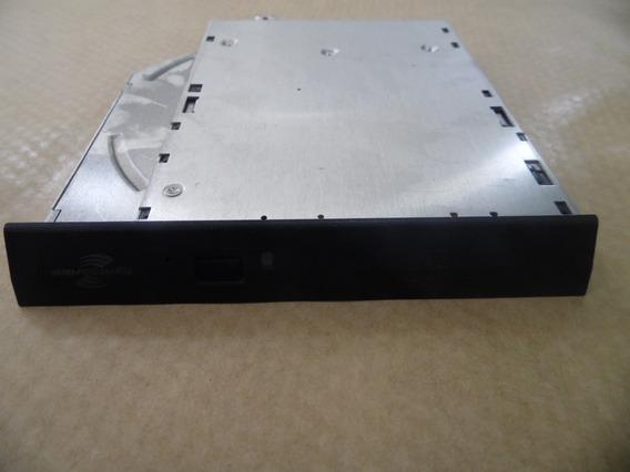 Drive De Dvd Notebook Compaq Pressario F700
