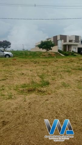 Terreno Portal Bragança Horizonte - 208