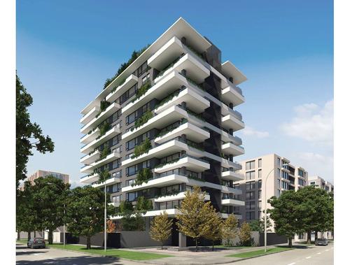 Imagen 1 de 15 de Edificio Colón 5751