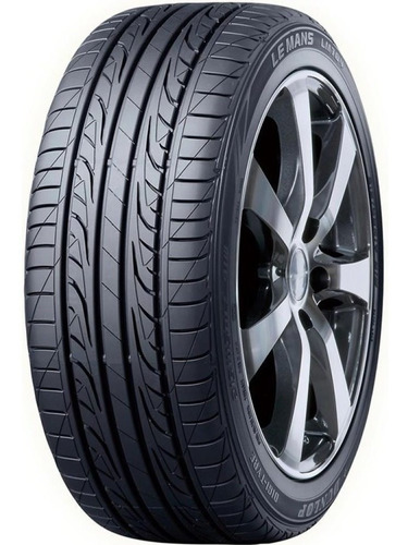 Neumatico Dunlop Lm704 245/40r18 97w - 2016 - Wgom
