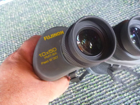 Binoculo Fujinon 10x50 Fmt-sx