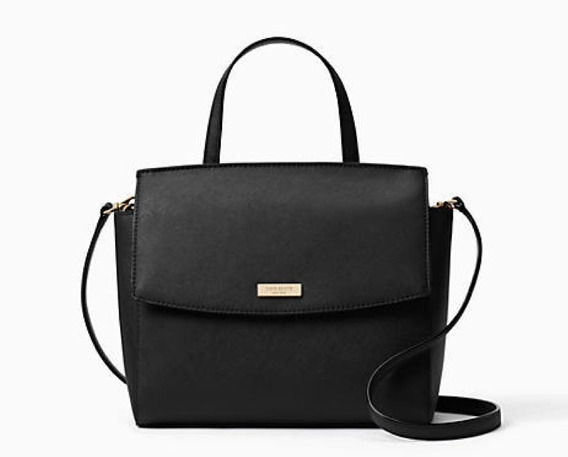Bolsa Kate Spade New York - Nova/100% Original