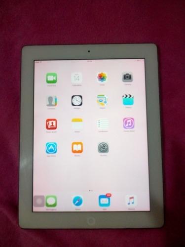 iPad Em Perfeito Estado!