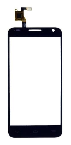 Mica Tactil Touch Alcatel Ot Idol 2 Mini S 6036 6036a 6036y