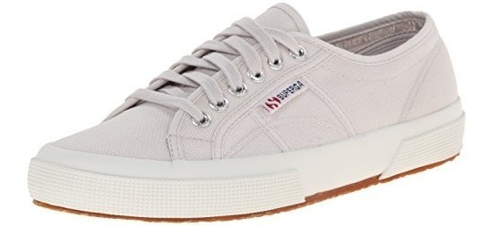 Zapato Para Hombre (talla 37.5 Col / 7us) Superga 2750 Cotu
