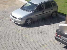 Chevrolet Corsa Wind 1.0 Mpfi