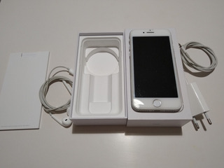 iPhone 8 64 G Seminovo
