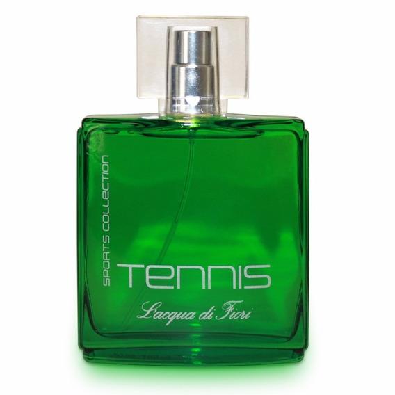 Sport Tennis Deo-colônia