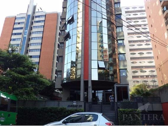 Apartamento - Ref: 44490