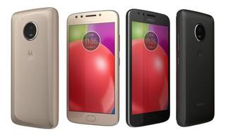 Motorola Moto E4 16 Gb / Tienda Física