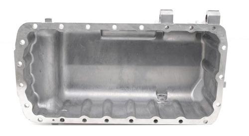 Imagen 1 de 2 de Carter Aluminio Citroen/peugeot Hdi 306/307/406/xsara Ii/c5
