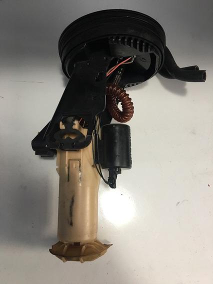 Bomba De Combustível Bmw Gs 650