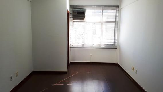 Sala No Edifício Work Shop Rua Timbiras - 279