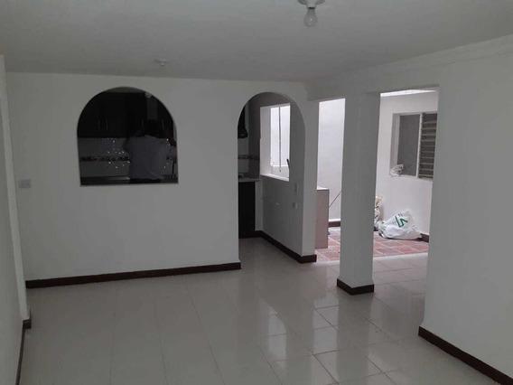 Apartamento Envigado San Rafael