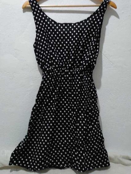 Vestido Forever 21/ Tipo Zara / H&m (315)