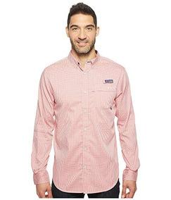 Shirts And Bolsa Columbia Super 35499022