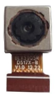 Câmera Traseira 5mp Smartphone Positivo S520 - Produto Novo