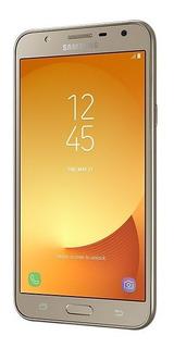 Celular Galaxy J7 Neo Samsung