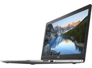 Dell Inspiron 17 7000 17.3 Pulgadas Full Hd - 8ª Generación