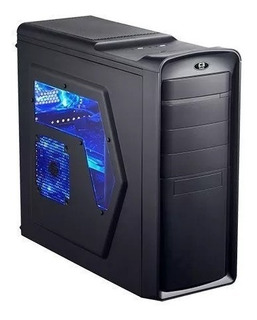 Pc Gamer Fx-6300 3.5 Ghz/8gb Hyperx 1600mhz /r7 260x 2gb