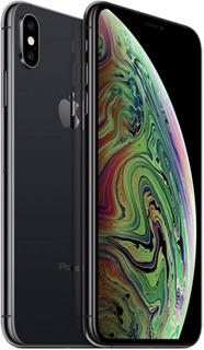 iPhone XS 64g 5,8