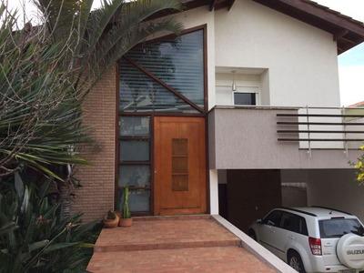 Casa Sobrado Cond Real Park 3 Dormitórios - V22758