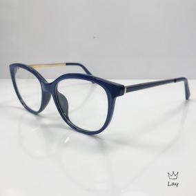 622b8cb31 Óculos Infantil Em Material Tr90 Flexível E Inquebravel - Óculos ...