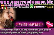 ... Amarres De Amor Y Retornos De Parejas ... 992277117 ....