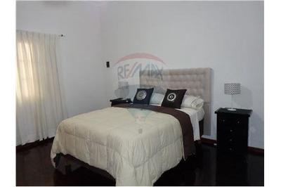 Ph Monte Grande 2 Dormitorios Apto Credito