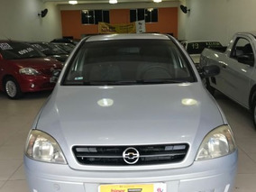 Gm Corsa 1.8 Sedan 2003 Dilcar