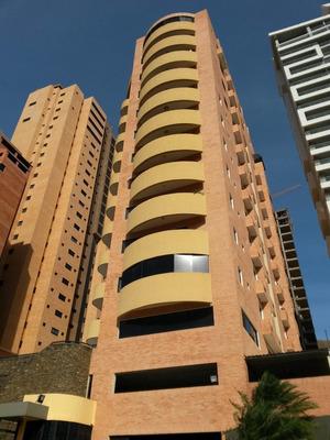 Ls2 Vendo Bello Apartamento Tipo Estudio En La Trigaleña
