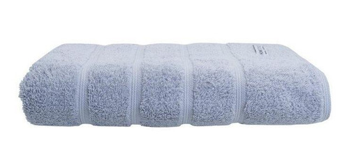 Toalha De Banho Gigante Cotton 90 Cm X 1,60 M -buddemeyer