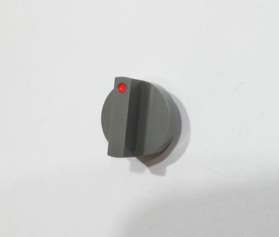 Botao Knob Do Receiver Gradiente R-343 / Ds-40 Ler Descrição