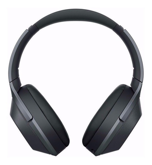 Fone Sony Wh-1000xm2 Bluetooth Nc (bose, Noise Canceling)