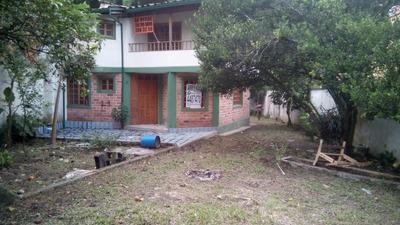Casa Independiente Con Zona Verde Sabaneta