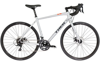 Bicicleta Trek Urbana Crossrip 1 R27.5 Norbikes
