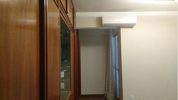 Venda Apartamento Sao Jose Do Rio Preto Centro Ref: 761667 - 1033-1-761667