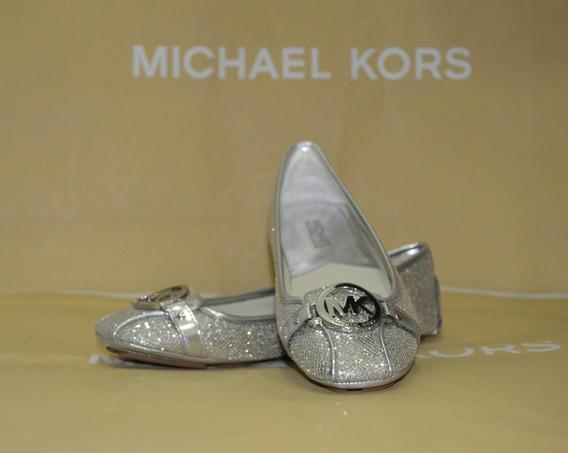 Odlmm - Zapatos Michael Kors 015