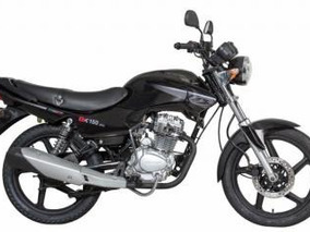 Moto Beta Bk 150 Calle Con Dni 0km Urquiza Motos