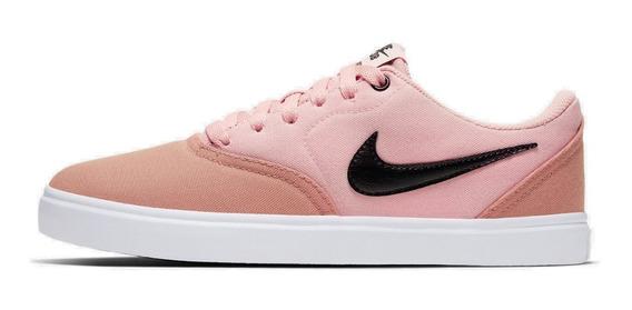 Electricista Cercanamente Investigación  Zapatillas Nike Sb Mujer | MercadoLibre.com.ar